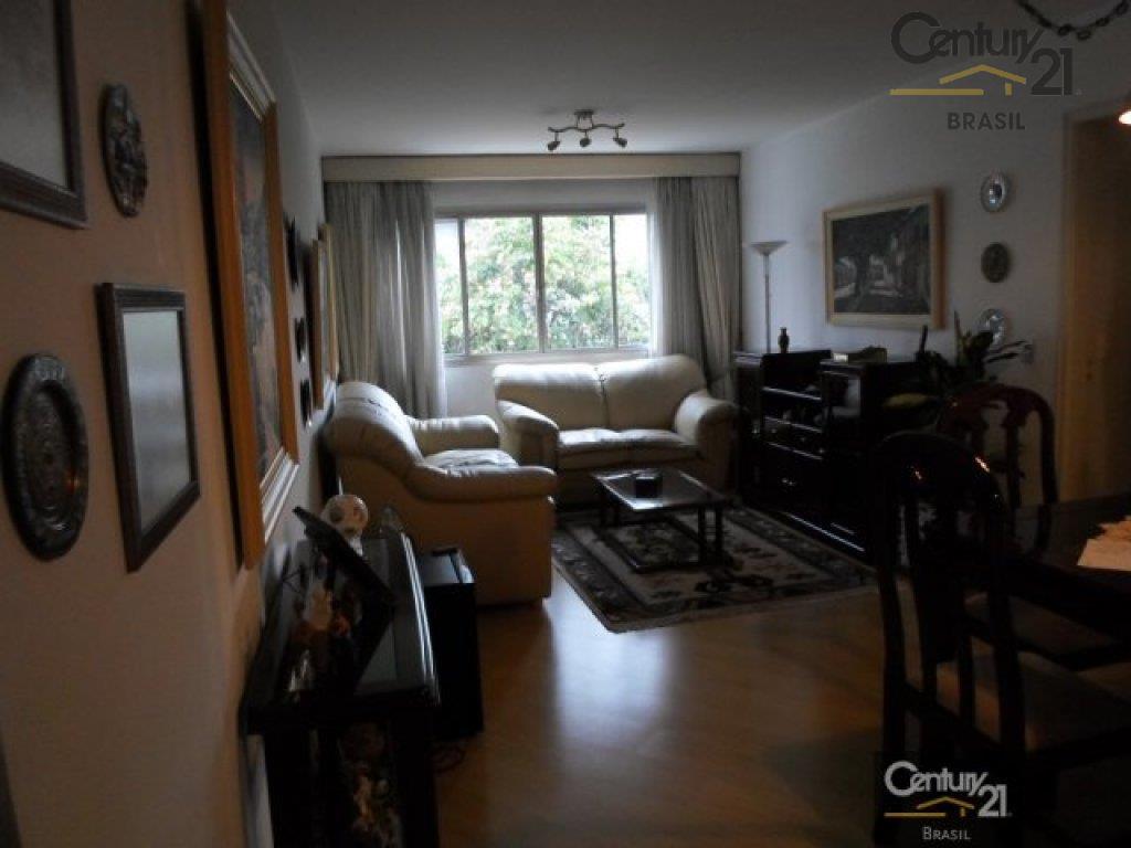 ligue e agende visita para conhecer um belíssimo e amplo apartamento em moema pássaros, fora de...