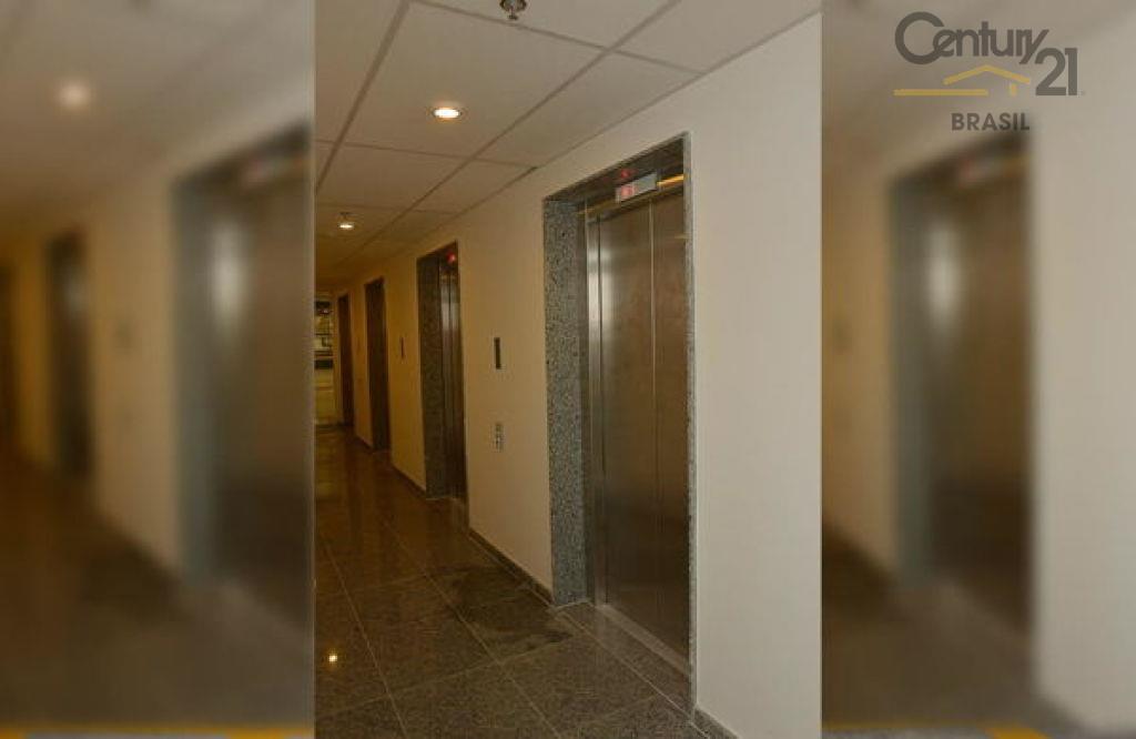 sala comercial, primeira locação, próximo ao hospital são paulo, shopping santa cruz e metrô