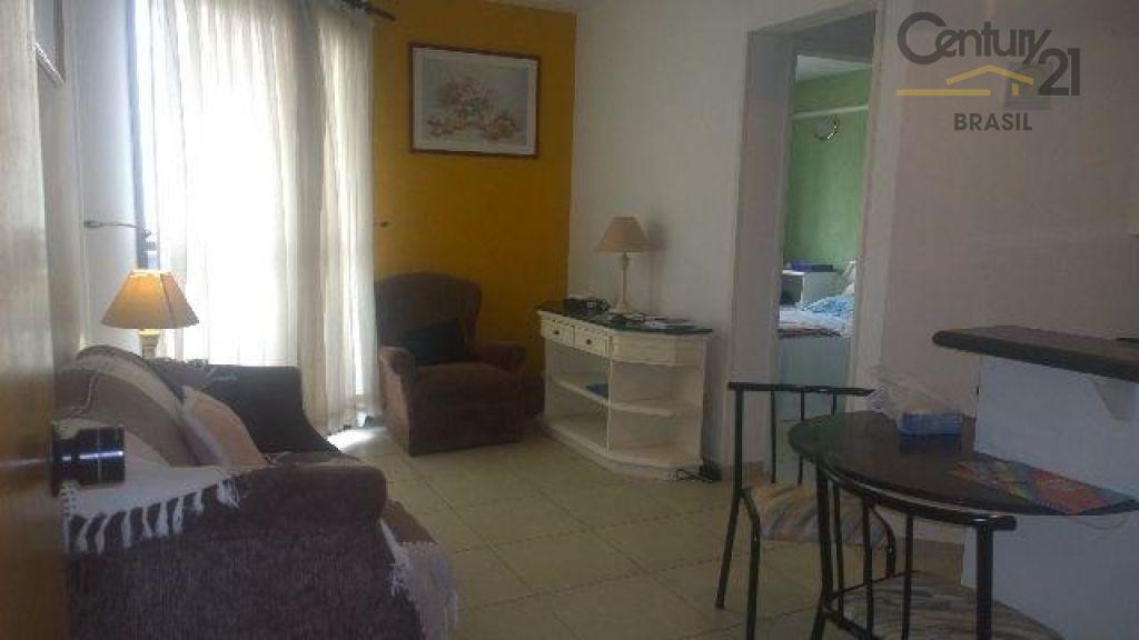 Apartamento Residencial à venda, Brooklin Paulista, São Paulo - AP4385