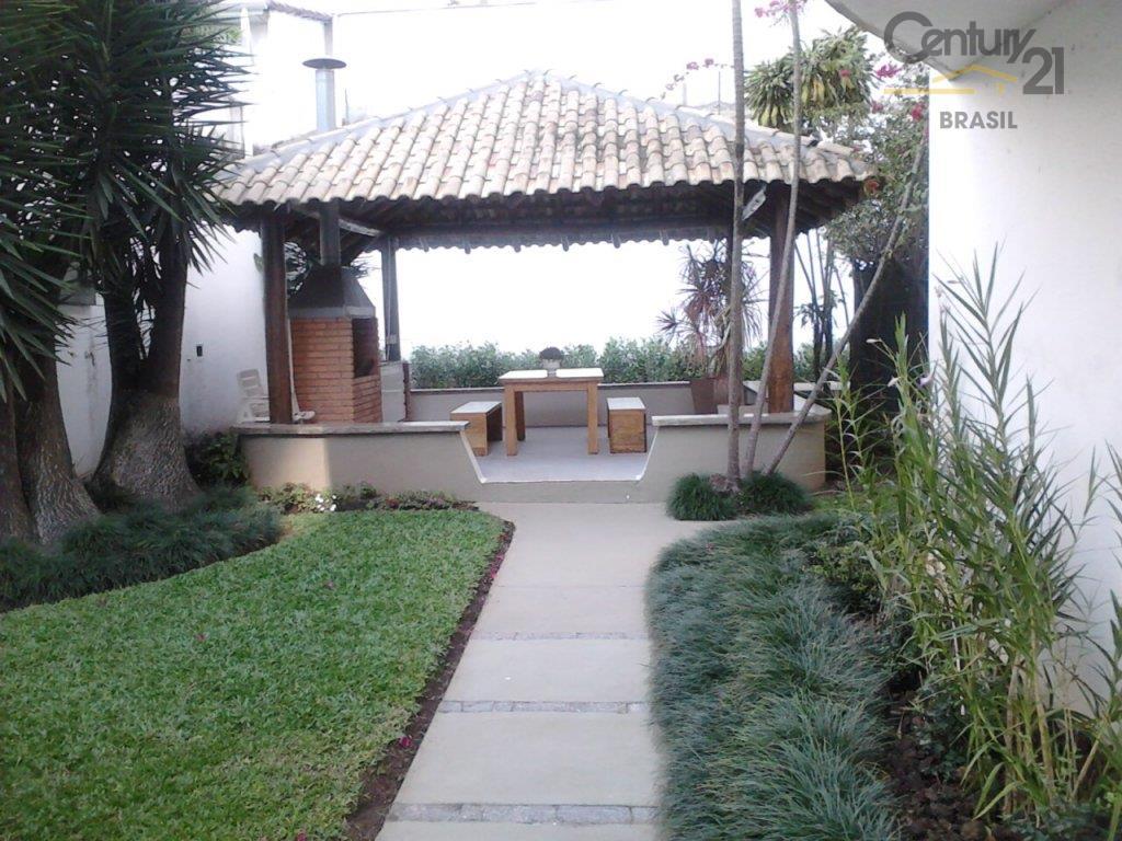Apartamento Residencial à venda, Campo Belo, São Paulo - AP0737.