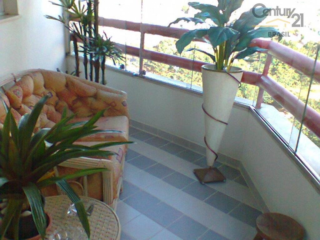 """apartamento a venda na saúde, empreendimento moderno, apartamento mobiliado e decorado, """"porteira fechada"""", 3 dormitórios repletos..."""