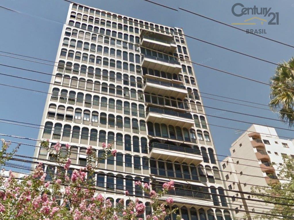 Apartamento Residencial para locação, Indianópolis, São Paulo - AP0793.