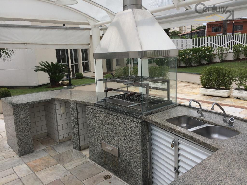 venda de apartamento na zona sul de são paulo, bairro vila cruzeiro, com fácil acesso a...