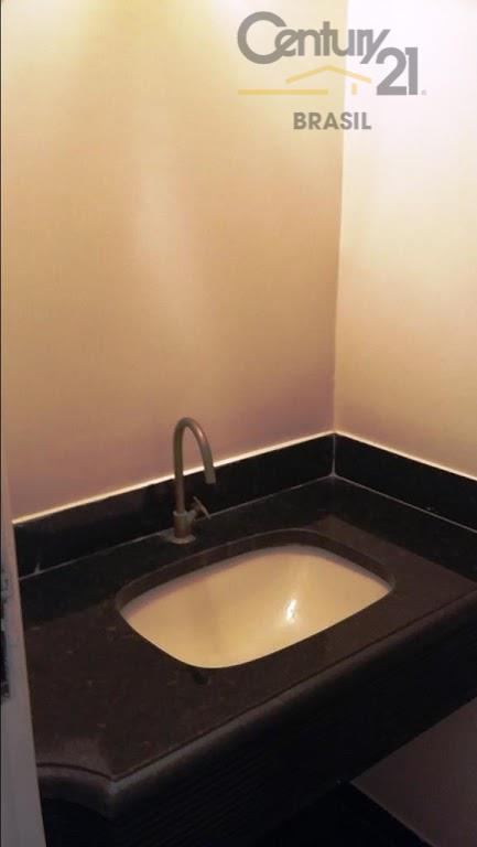 vende-se ou aluga-se apartamento na rua batataes, no bairro jardim paulista. excelente localização, a 600 metros...