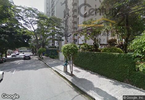 Moema Jauaperi 1 dormitório varanda garagem R$ 530.000 financia