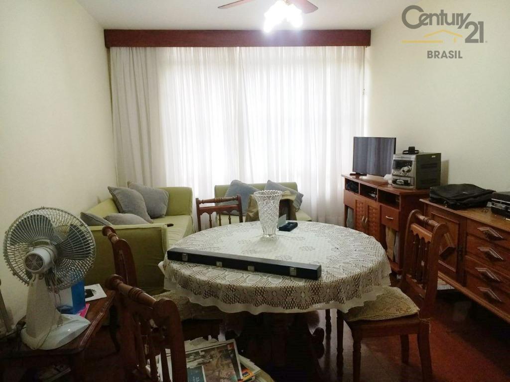 amplo e arejado apartamento a venda em pinheiros ao lado do metrô com 2 dormitórios, 1...