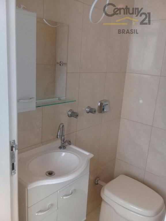 excelente apartamento em ótima localização no campo belo, em excelente estado, lazer completo, pronto pra morar,...