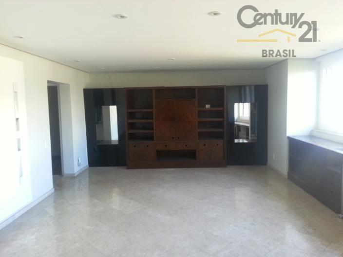 apartamento com vista maravilhosa do pacaembú