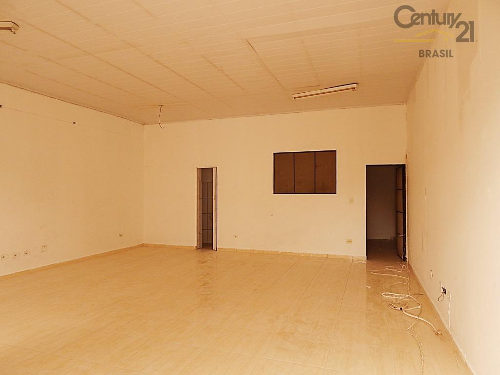 a century 21 class imóveis, sua imobiliária em londrina, oferece mais uma excelente oportunidade de investimento....
