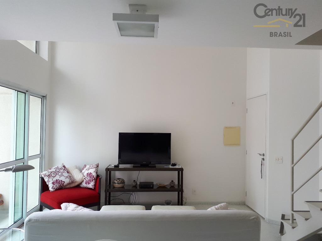 venda completamente mobiliado, entre a vila nova conceição e moema pássaros, condomínio cobiçado, ar condicionado, tv,...