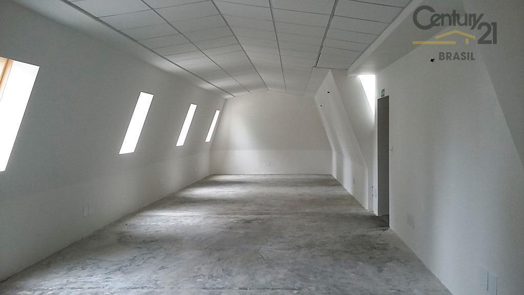 excelente imovel comercial predio monosuario para locação no itaim bibi.localizacao excelente, a 100 m² da avenida...