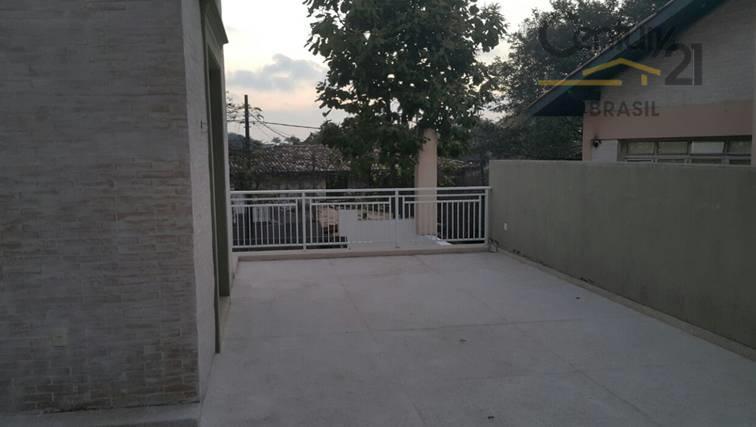 casa de alto padrão no morumbi, construção nova e nunca habitada, ao lado da praça vinicius...