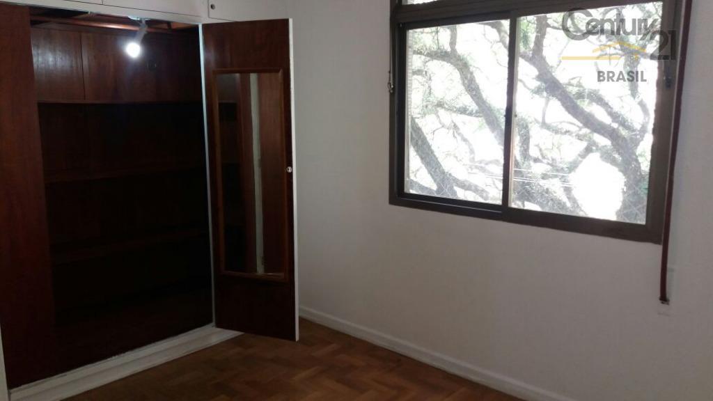 o projeto arquitetônico dos apartamentos a venda na planta do itaperi pinheiros condomínio edifício oferece a...