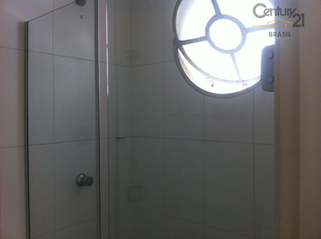 aluga apartamento no itaim bibi, 97 m2 útil, 2 dtrs, 1 vaga, lavabo, totalmente reformado, no...