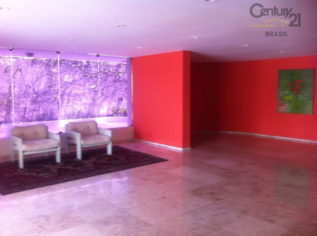 aluga apartamento no itaim bibi, 90m2 útil, 2 dtrs,1 lavabo, 1 vaga, dep. empregada, 1 vaga,...