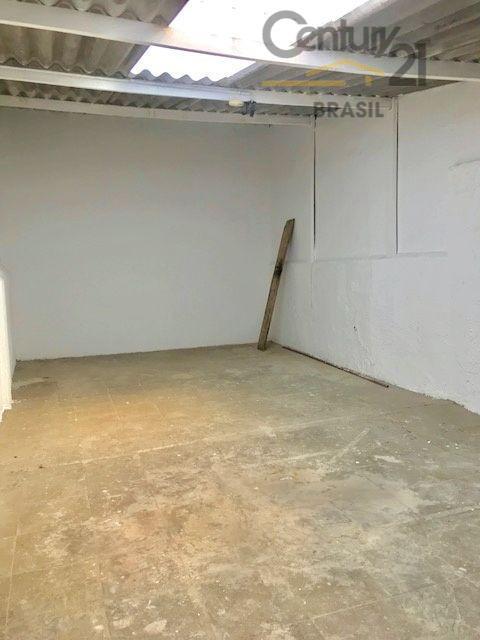 casa comercial estrategicamente localizada, ótima tanto para escritórios, como também para lojas e comércio em geral!...