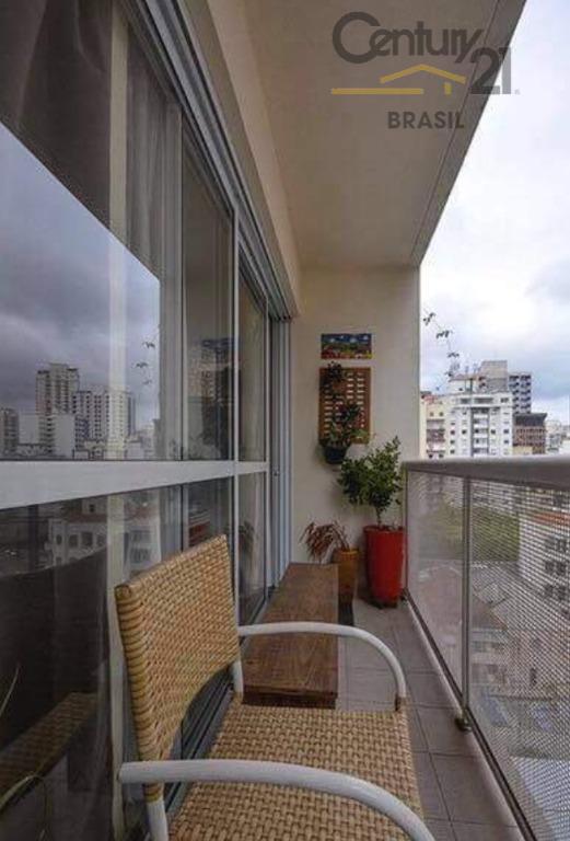 ótima oportunidade para comprar apartamento de 1 dormitório , prédio com toda infraestrutura de lazer e...