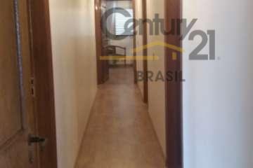 moema pássaros andar alto apartamento em boa localização,living para 2 ambientes com terraço,4 dormitórios com 3...