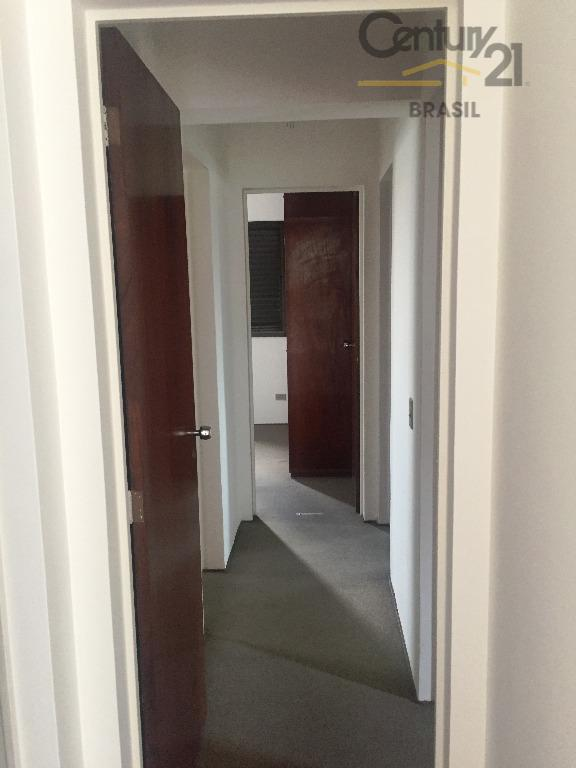 moema - 100m - 3dorms/1suite/1vg - próximo ao shop ibirapuera!apartamento de 3 dormitórios sendo 1 suíte...