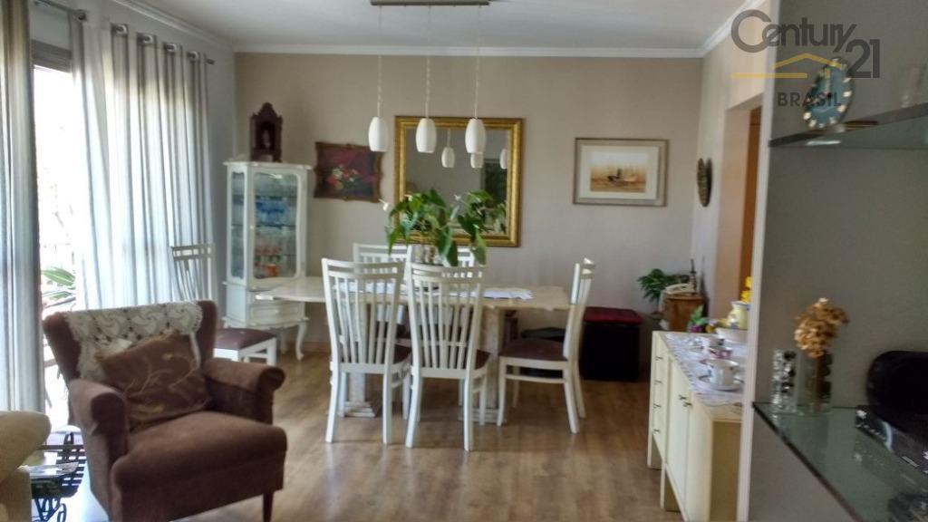 apartamento no campo belo com 3 dormitórios (1 suíte), 2 vagas de garagem determinadas.construção veplan, uma...