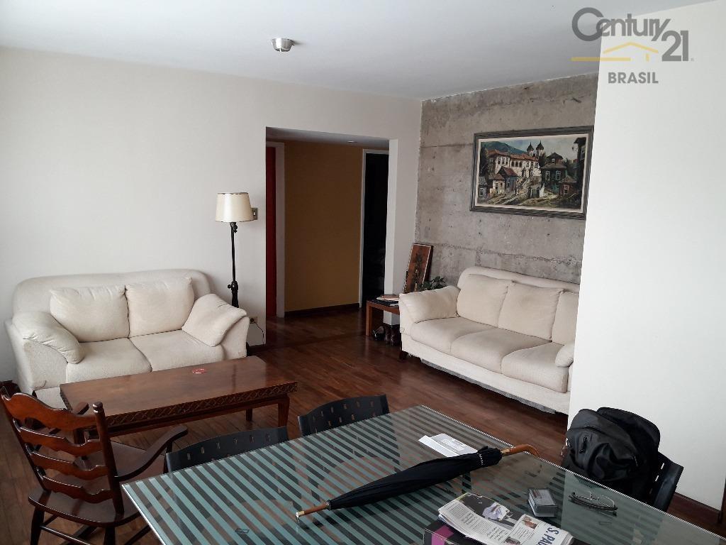 apartamento a venda no itaim-bibi, excelente aptartamento pronto para morar no coração do itaim bibi. 3...