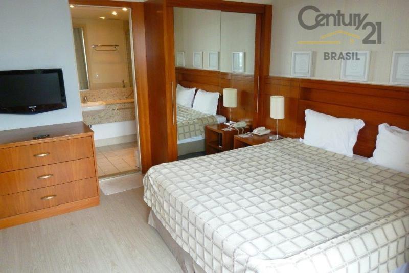 Apartamento Residencial à venda, Itaim Bibi, São Paulo - AP11657.