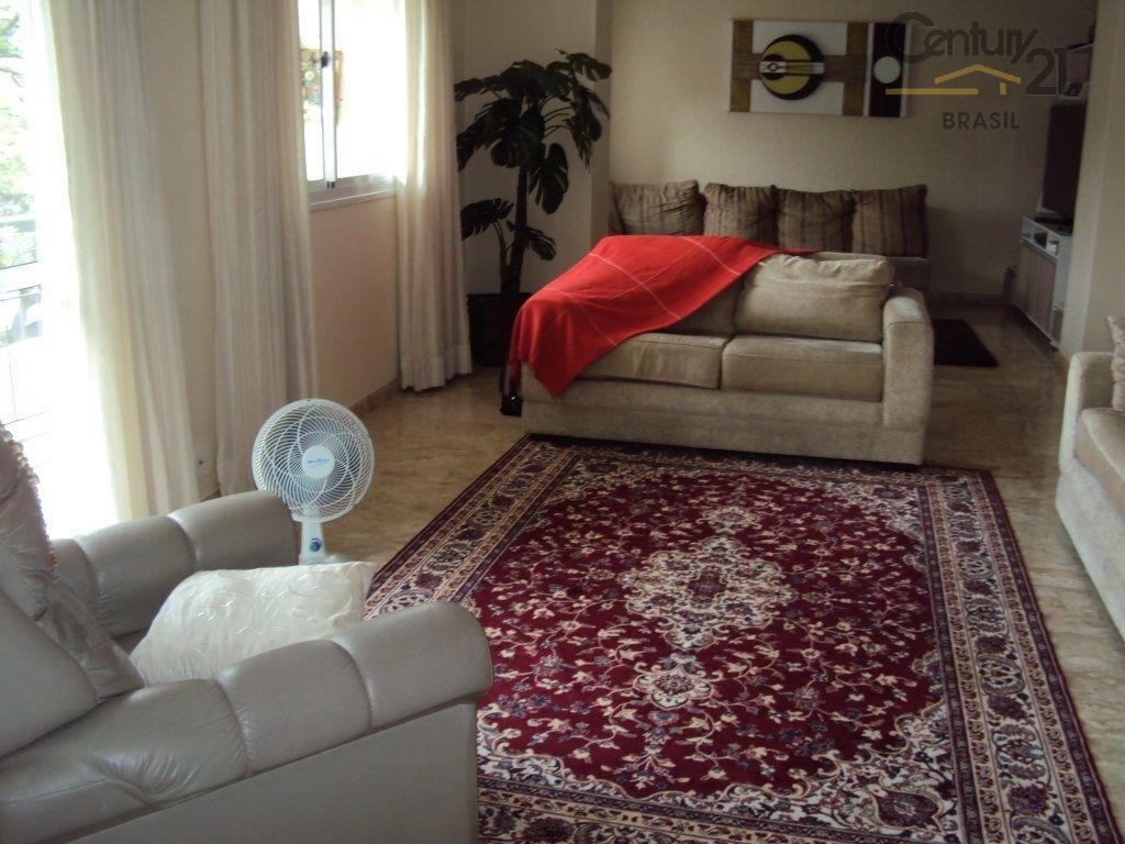 Apartamento Residencial à venda, Vila Leopoldina, São Paulo - AP12238.