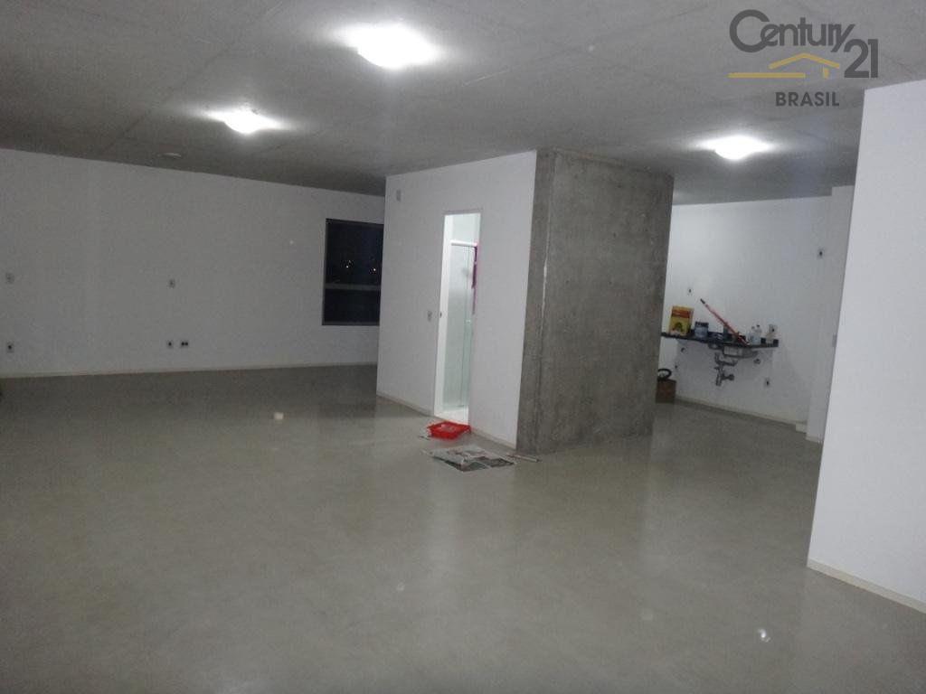 Apartamento Residencial à venda, Vila Leopoldina, São Paulo - AP12234.