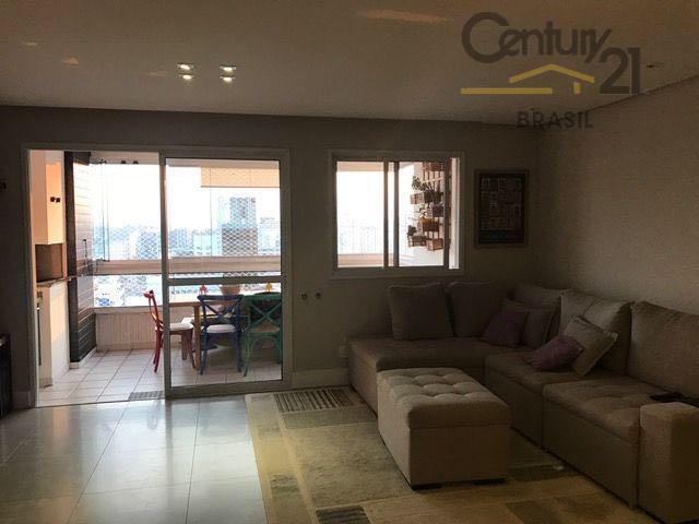 Apartamento para venda ou locação em Pinheiros, próximo ao metrô Fradique Coutinho