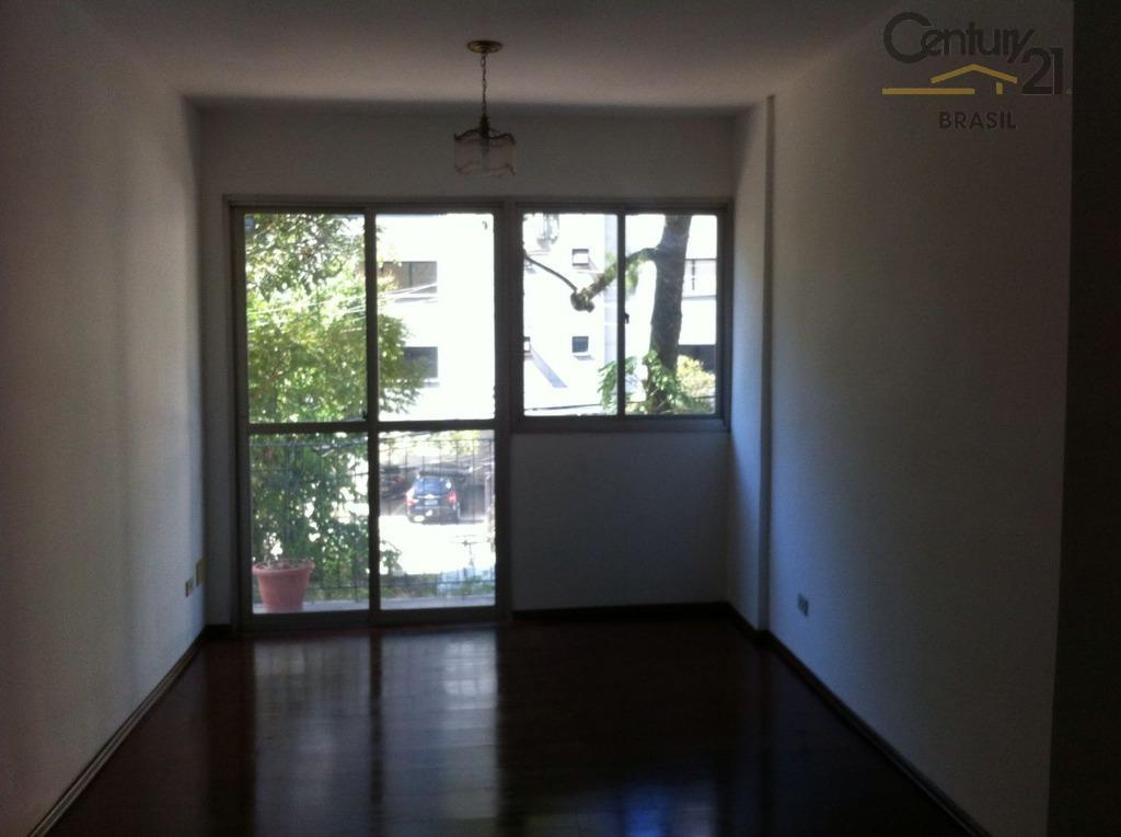 Imóvel residencial à venda, Morumbi, São Paulo - AP5360.