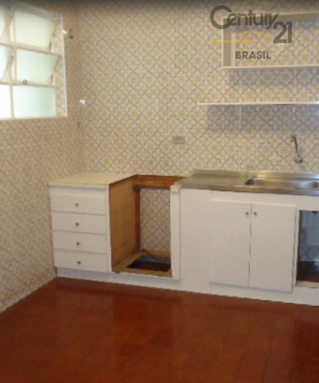 excelente apartamento , planta bem distribuída, 3 dormitórios com1 suíte, piso em madeira com bona- box...