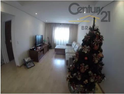 apartamento reformado, móveis feitos com marceneiro e material de primeira linha. localização excelente: 100 metros da...
