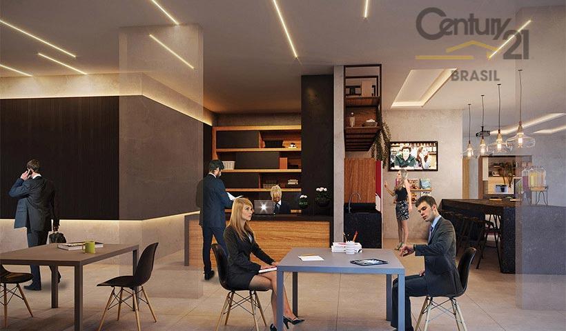 Moema 1 dormitório Studio,metrõ,totalmente financiado