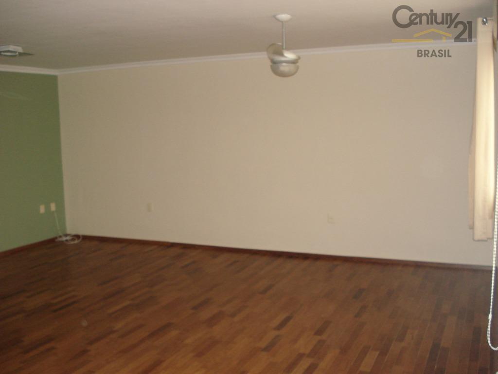Apartamento a venda no Brooklin