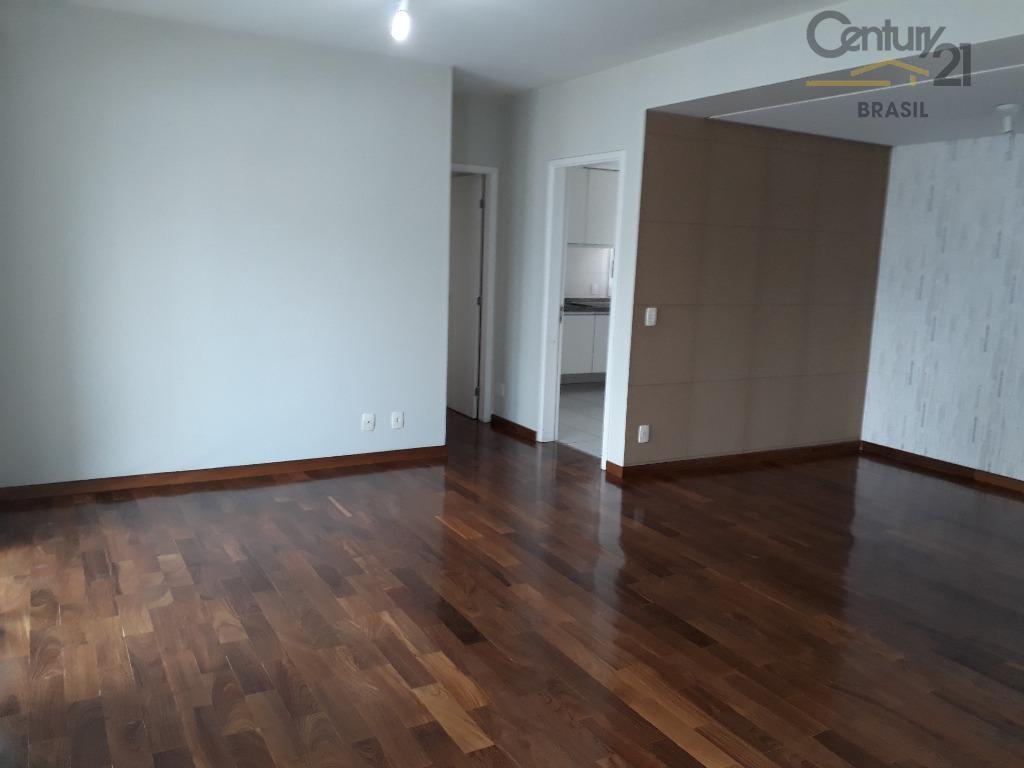 Apartamento no Brooklin