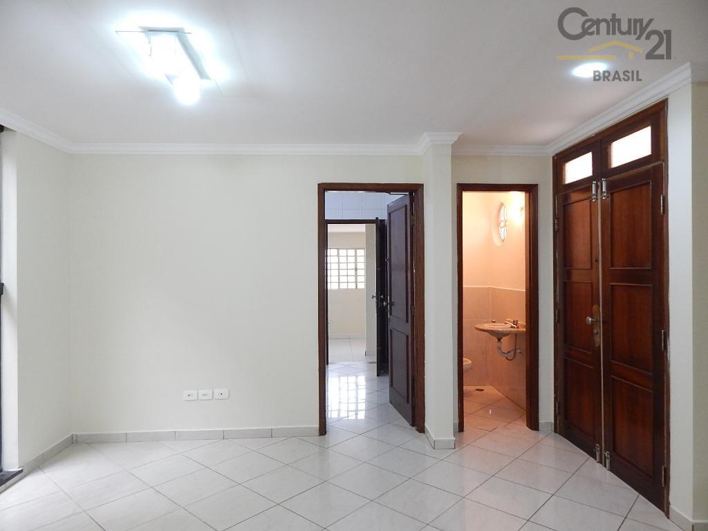 a century 21 class imóveis, sua imobiliária em londrina, oferece mais uma excelente oportunidade de locação...