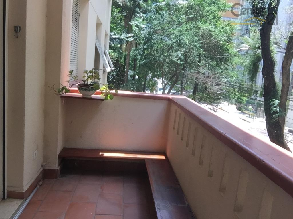 edificio estilo lindenberg a 2 quadras da estação metro mackenzie .acesso fácil para grandes avenidas ,ampla...