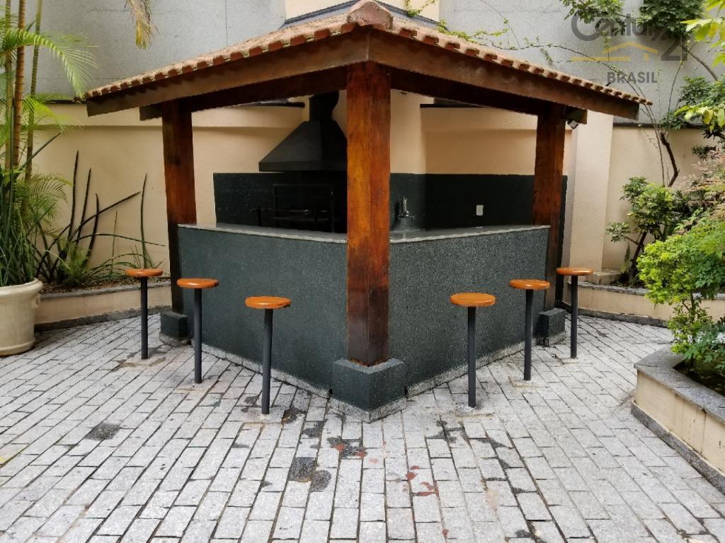 ótimo apartamento para quem quer morar em higienópolis na rua tupi.apartamento para casal, estudantes, solteiro e...