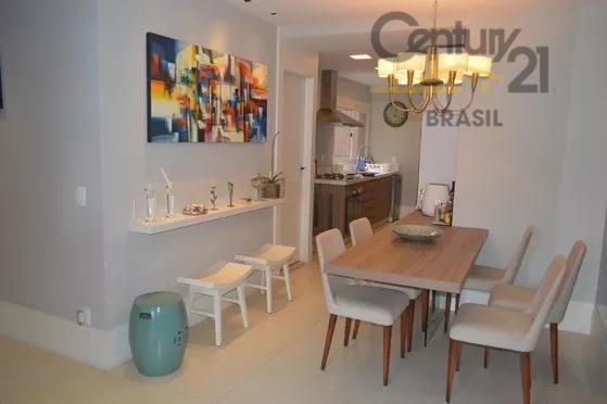Apartamento residencial à venda, Bairro inválido, Cidade inexistente - AP12908.