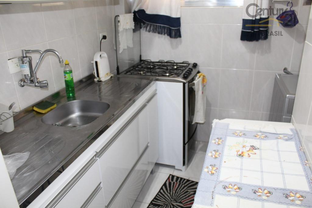 ótimo apartamento, 1 dorm., 1 vaga. localizado próximo ao hospital das clínicas e metrôs clínicas e...
