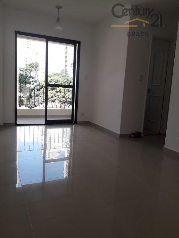 Apartamento residencial para venda e locação, Higienenopolis, São Paulo.