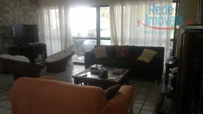 Apartamento residencial à venda, Piedade, Jaboatão dos Guararapes - AP0225.