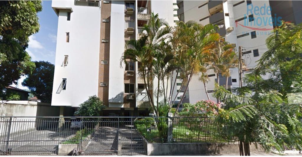Apartamento Duplex  residencial à venda, Parnamirim, Recife.
