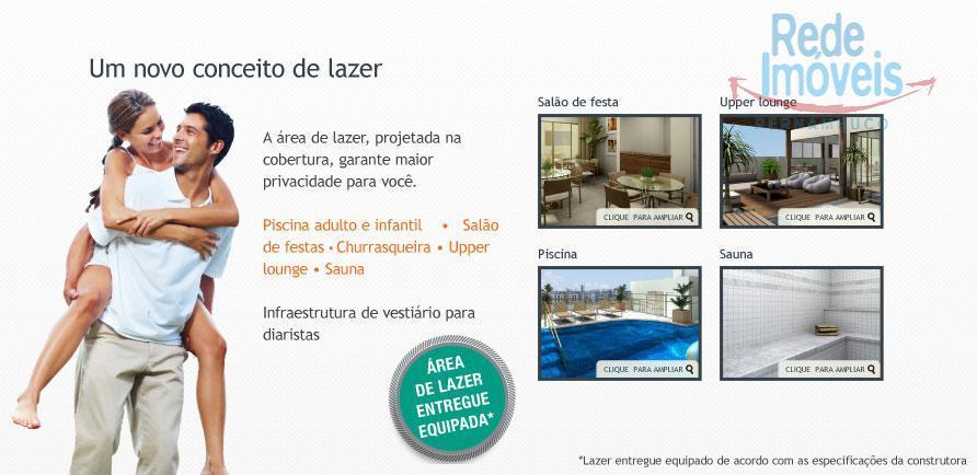 Apartamento residencial à venda, Encruzilhada, Recife - AP0863.