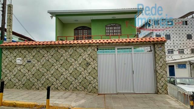 Casa  residencial à venda, Casa Amarela, Recife.
