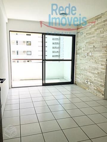 Apartamento para venda Rosarinho