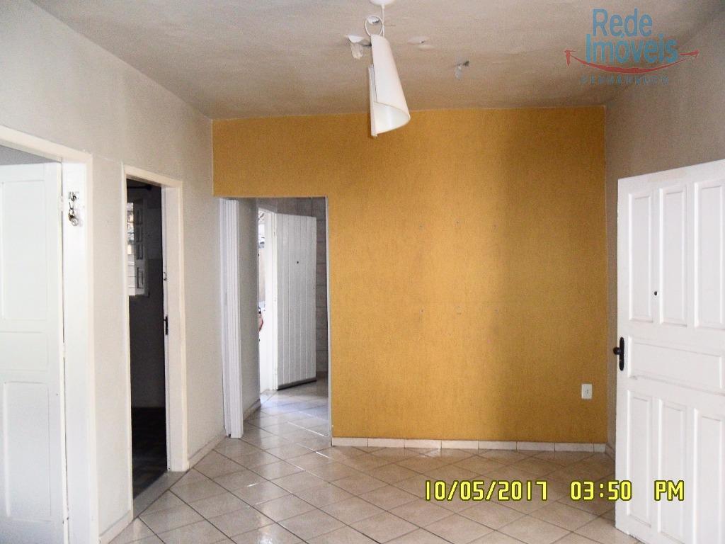 Apartamento para locação, Casa, Amarela, Recife - AP1157.