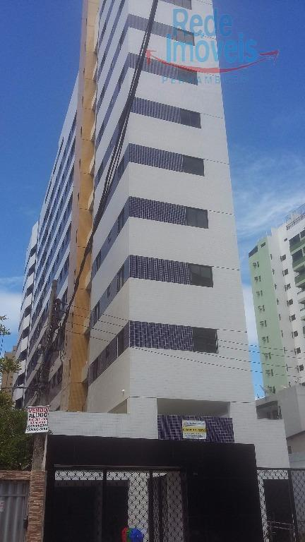 Rafaela Gonçalves unidades de 1,2 e 3 quartos