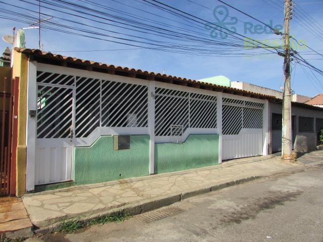 QE 04, Guará I