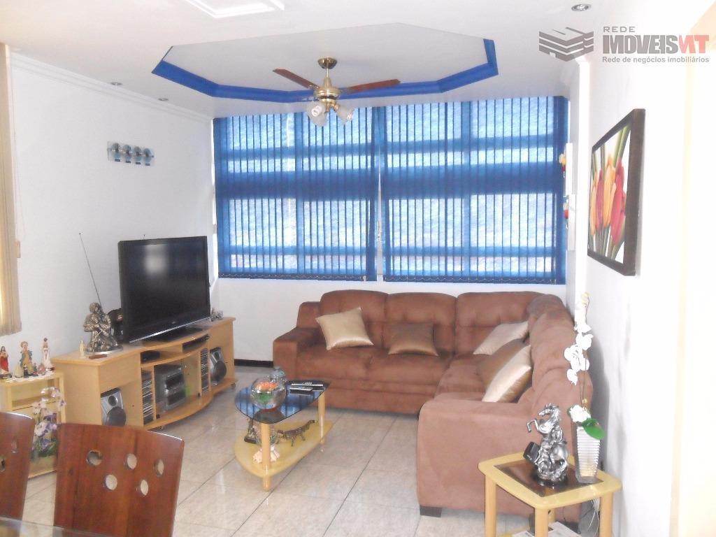 Apartamento  residencial à venda  EDIFÍCIO MARIA JOAQUINA, Centro Norte, Cuiabá.